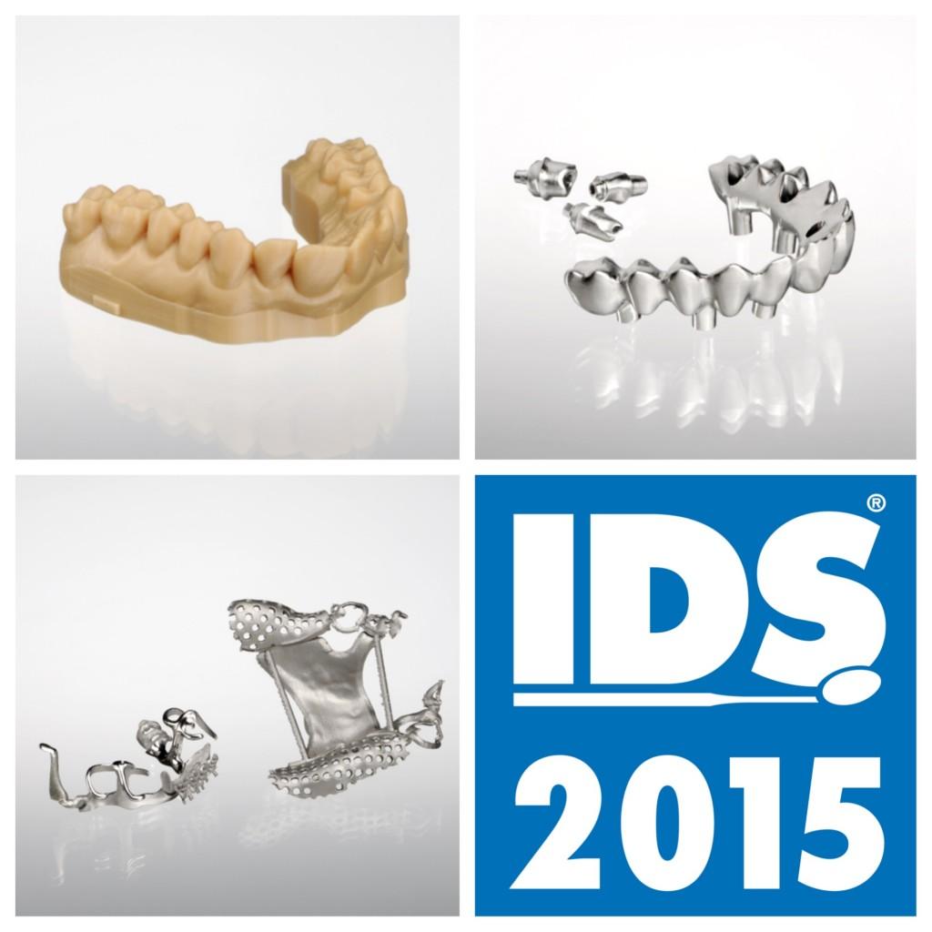 IDS2015