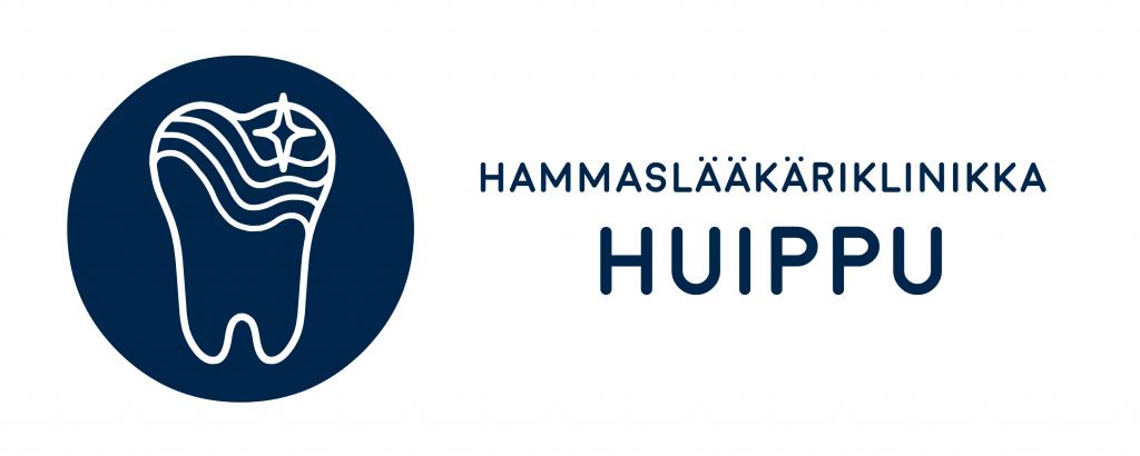 HH_Logo_Teksti1_Sini_Pyöreä_A